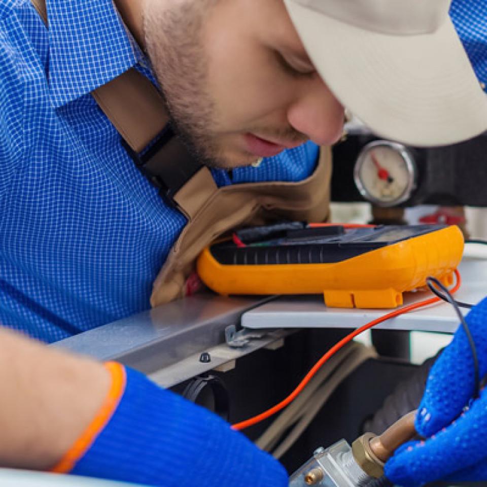 manutenzione-caldaie-beretta