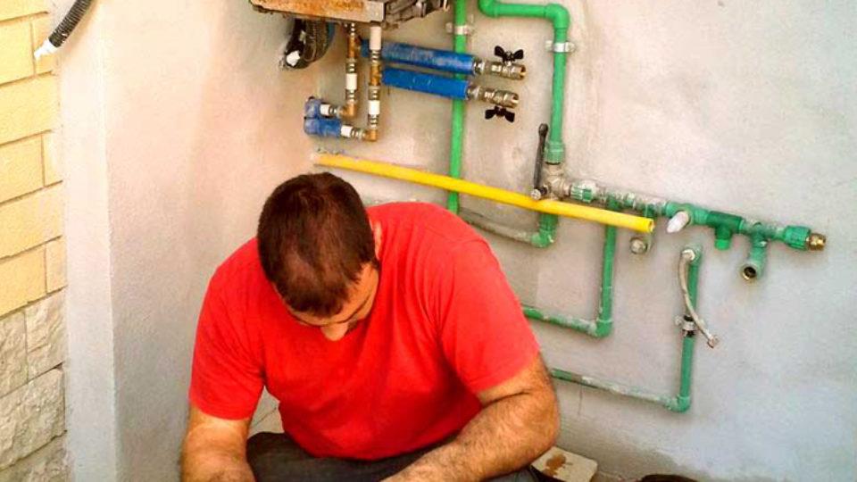 manutenzione-caldaie-berett